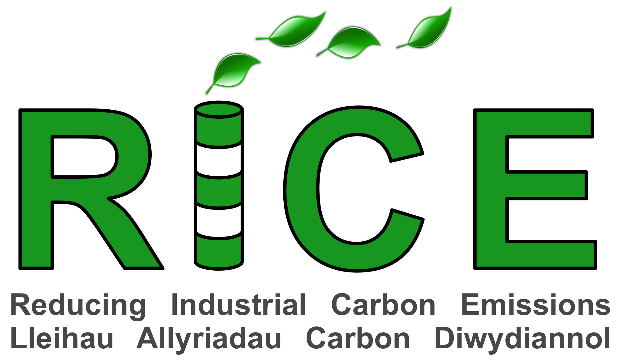 Logo_just_RICE