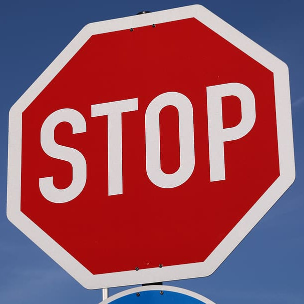 stop-shield-road-sign-red-607